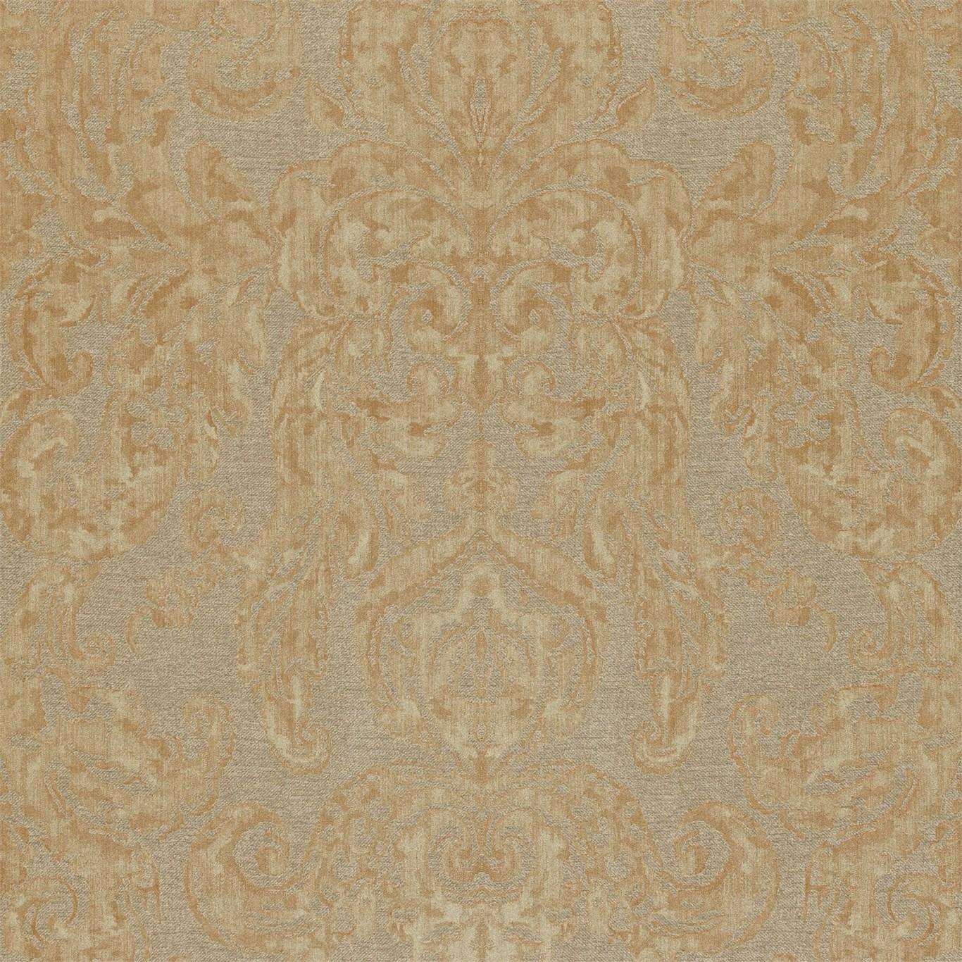 Английские обои Zoffany,  коллекция Nijinsky Wallpapers, артикулZNIJ01007