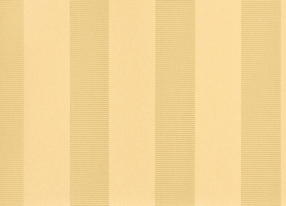 Итальянские обои Tekko,  коллекция Grand Classic, артикулL9-260