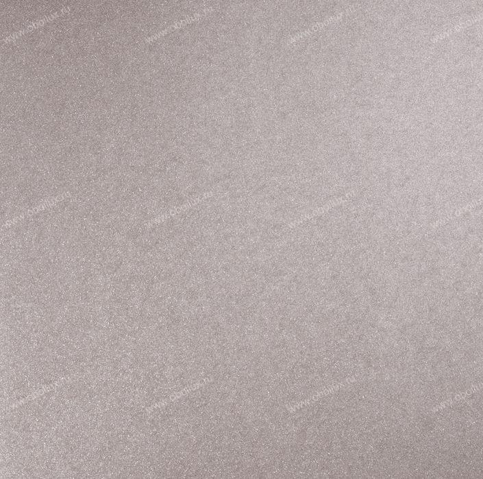 Обои  Eijffinger,  коллекция Zircon, артикул317053