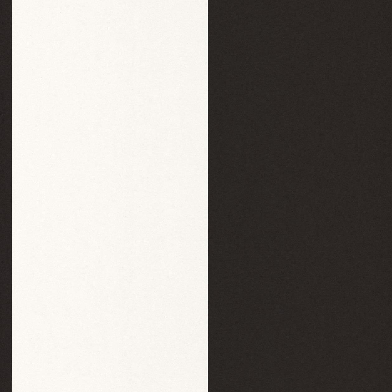 Французские обои Caselio,  коллекция Shades, артикулSHA61040092