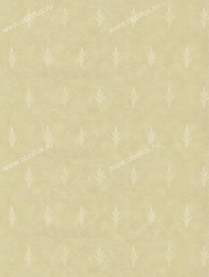 Английские обои Zoffany,  коллекция Arden, артикул310459
