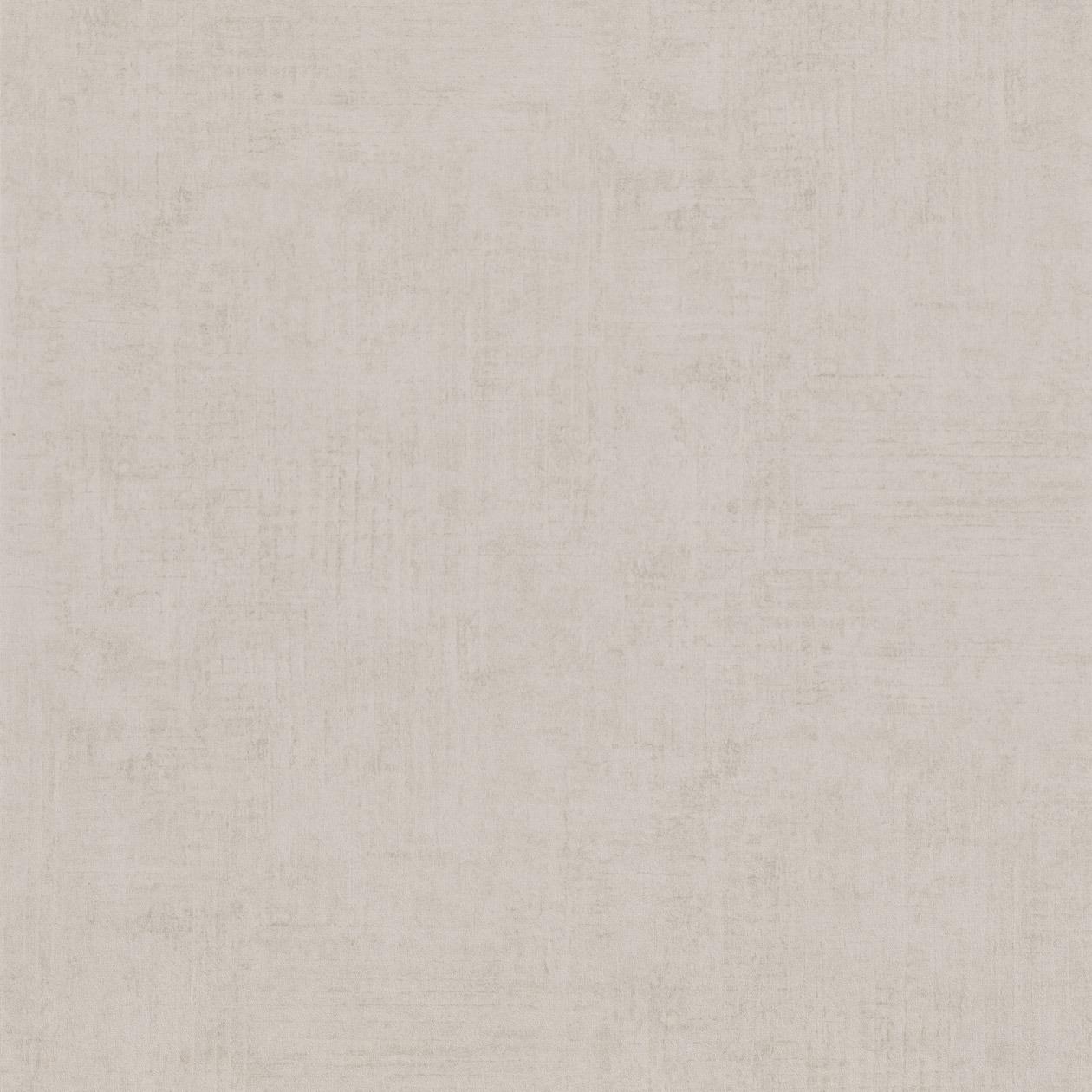 Французские обои Caselio,  коллекция Arty, артикулARY67031215