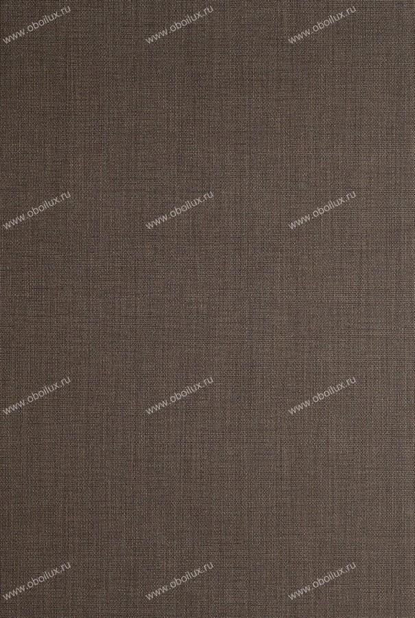 Французские обои Lutece,  коллекция Couleurs & Matieres, артикулLTC-15870