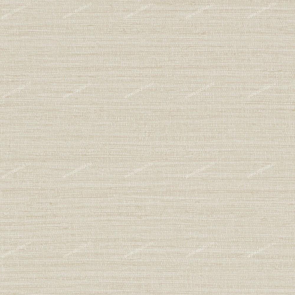 Английские обои Sanderson,  коллекция Aegean, артикул213048