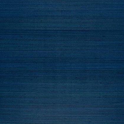 Французские обои Casamance,  коллекция Select 4, артикулA72980923