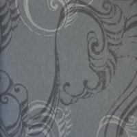 Бельгийские обои Decoprint,  коллекция Beyond, артикулBY32414