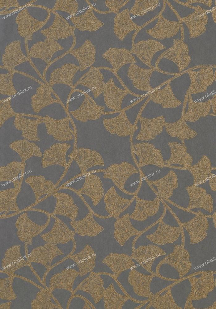 Американские обои Thibaut,  коллекция Artisan, артикулT721