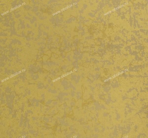Американские обои Wallquest,  коллекция Springtime Cottage, артикулCF31607