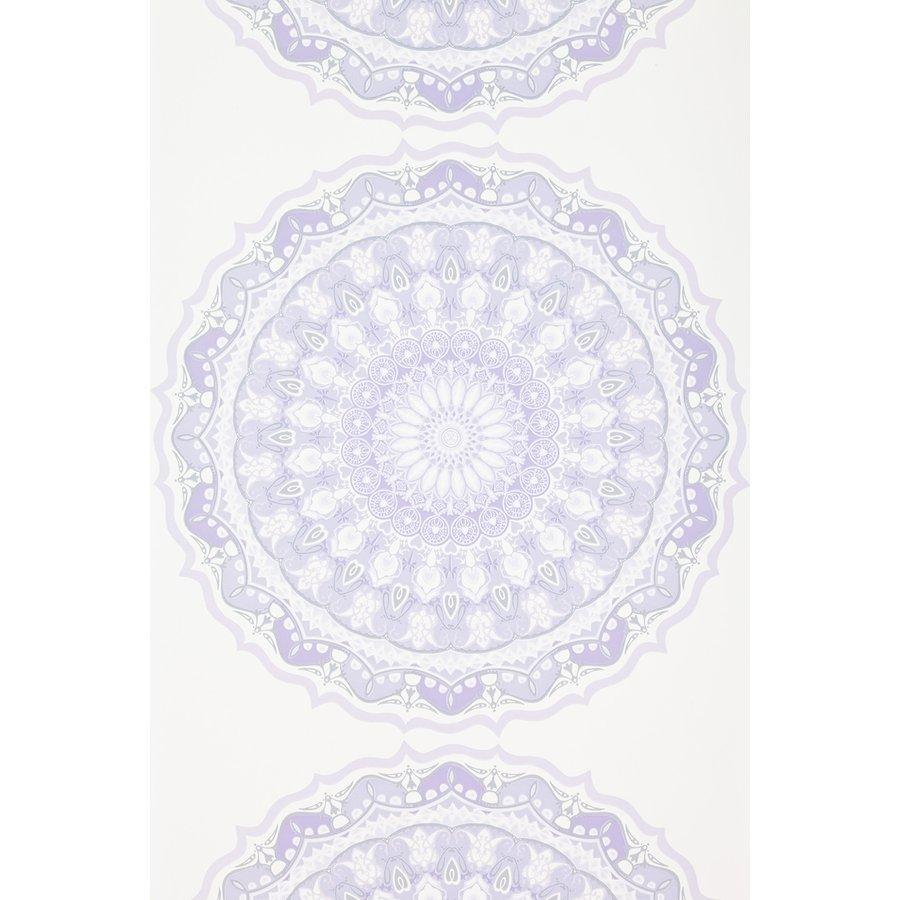 Обои  Valilla,  коллекция Kompassi, артикул4977-2