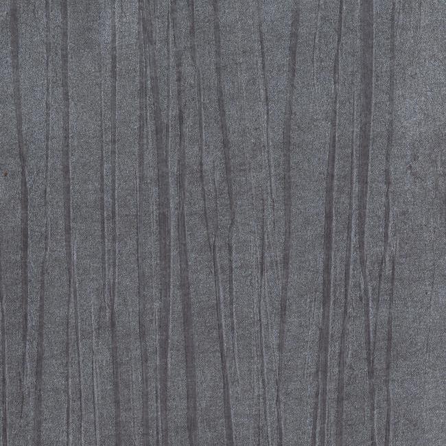 Американские обои York,  коллекция Designer Resource Grasscloth and Natural Wallpaper, артикулNZ0707