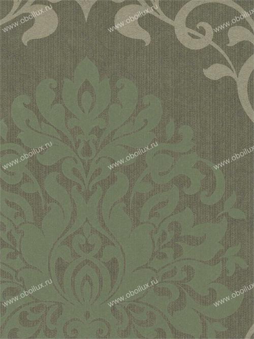 Американские обои Wallquest,  коллекция Panache, артикулSM64404