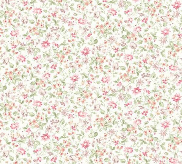 Американские обои Wallquest,  коллекция Springtime Cottage, артикулCG30601