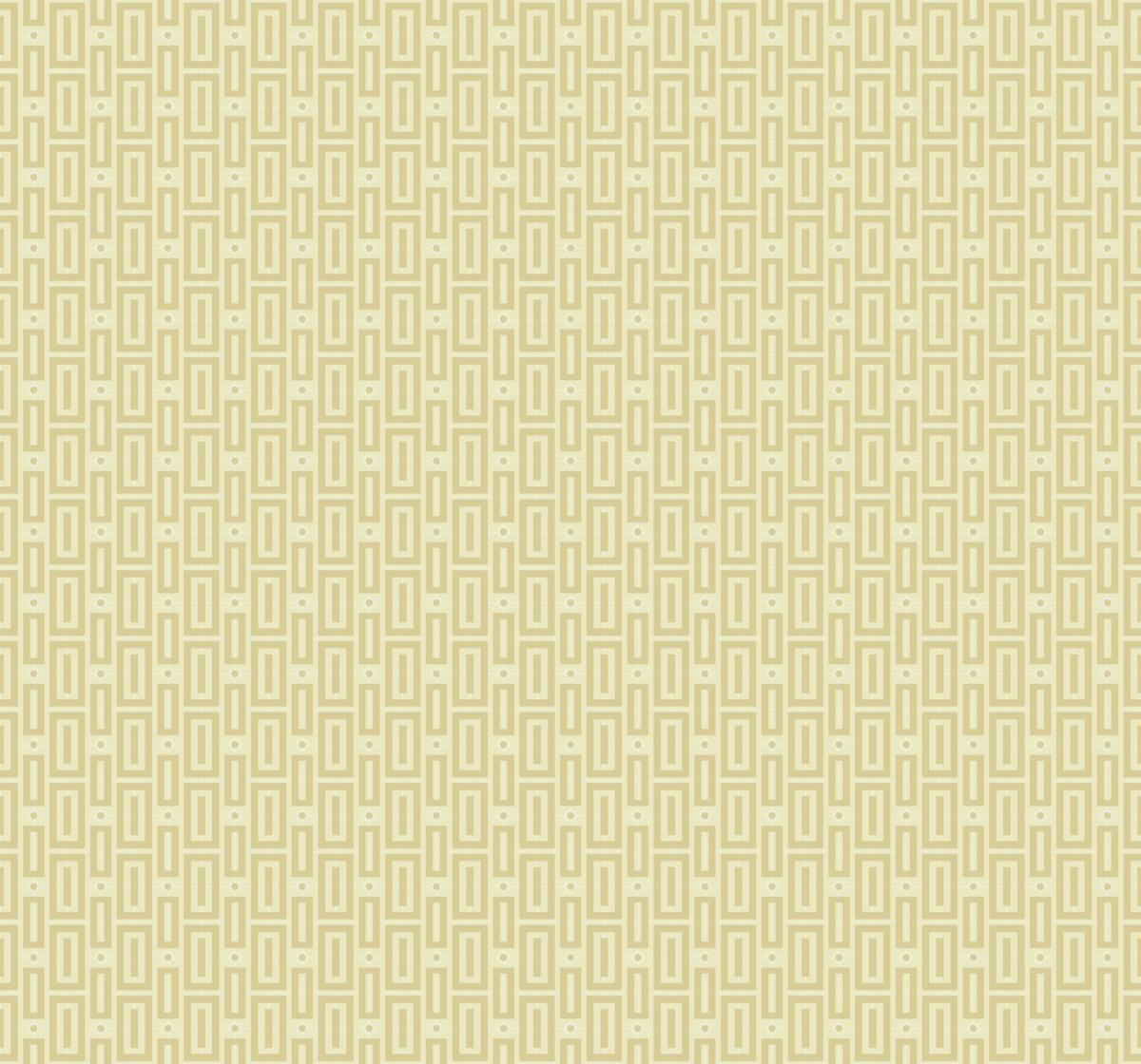 Американские обои Paper & Ink,  коллекция Madison Geometrics, артикулLA32303