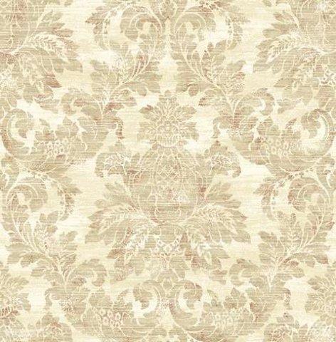 Американские обои Wallquest,  коллекция Classical Elegance, артикулDL70406