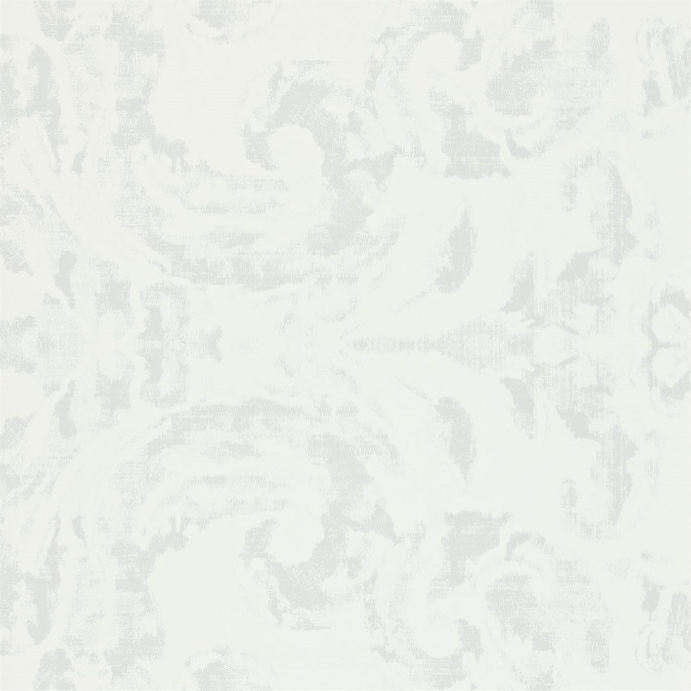 Английские обои Zoffany,  коллекция Persia, артикулPEW06003