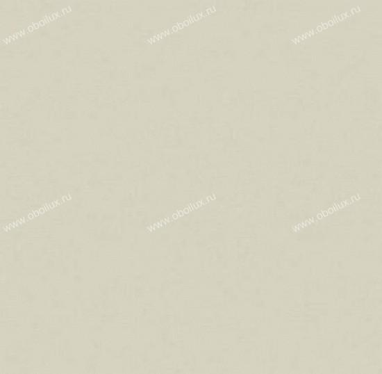 Бельгийские обои Khroma,  коллекция Colour Icon, артикулUNI507