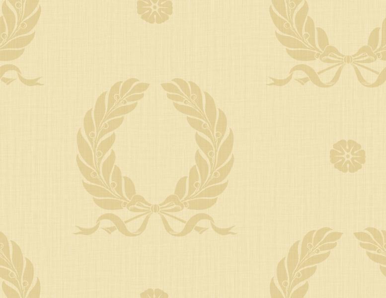 Американские обои Wallquest,  коллекция Sandpiper Studios - Heart of Provence, артикулPV10205