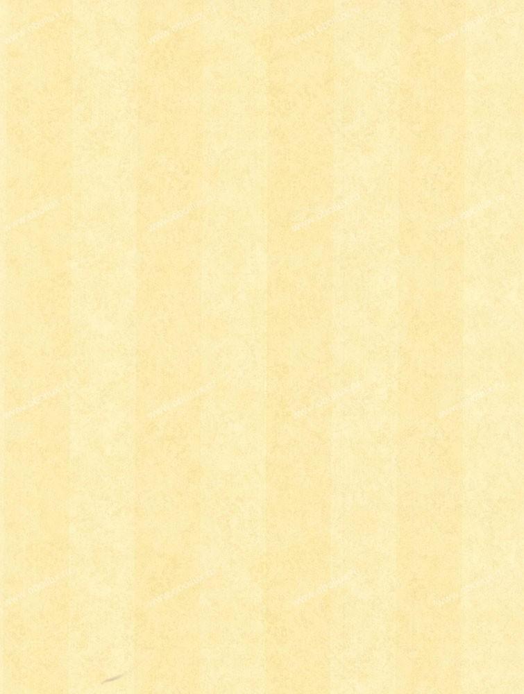Английские обои Cole & Son,  коллекция Burano, артикул87/3032