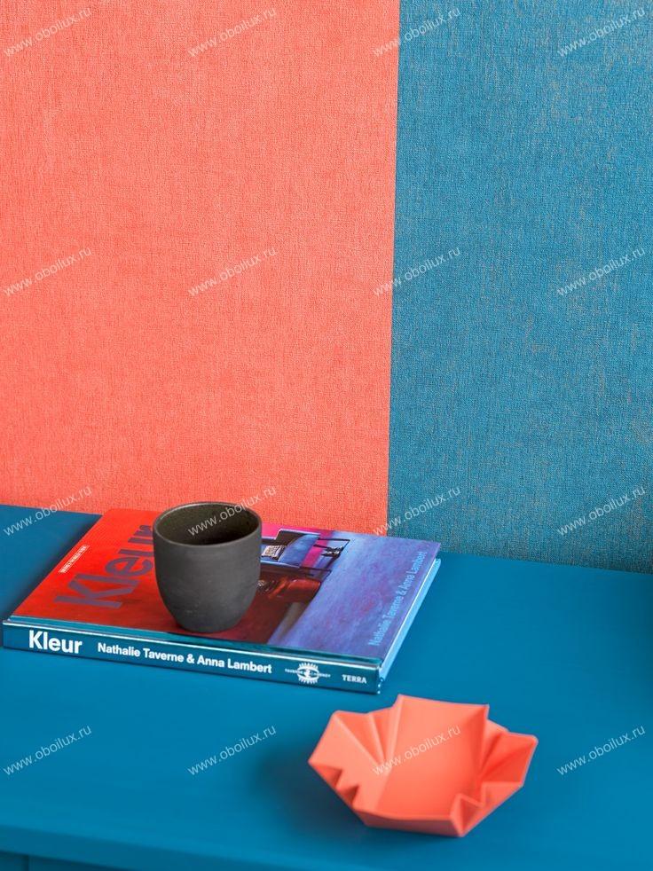 Обои  BN International,  коллекция 50 Shades of Colour, артикул48449