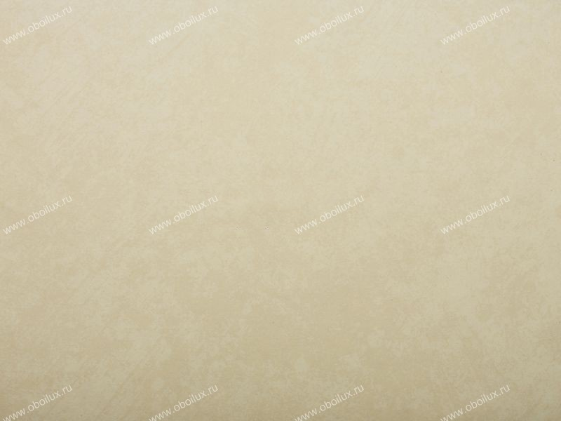 Английские обои Zoffany,  коллекция Plain & Stripes, артикул3259007