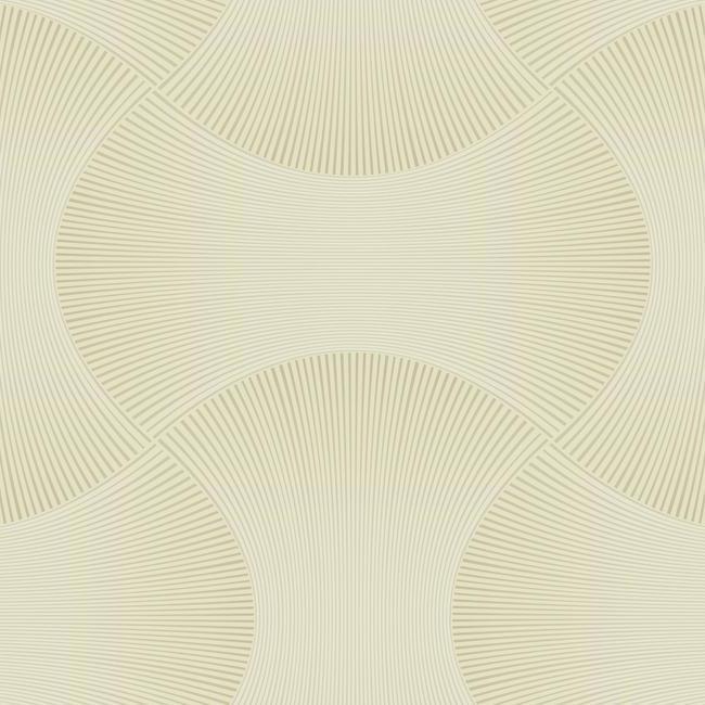 Американские обои York,  коллекция Candice Olson - Modern Nature, артикулCZ2442
