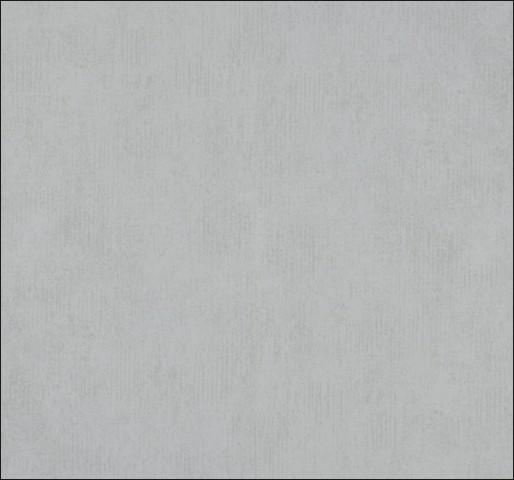 Американские обои Wallquest,  коллекция Blizzard, артикул24523