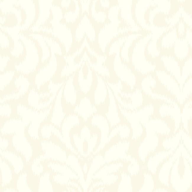 Американские обои York,  коллекция Candice Olson - Shimmering Details, артикулDE8888