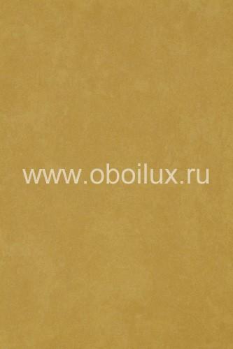 Бельгийские обои Omexco,  коллекция Cane & Sand, артикулsda113