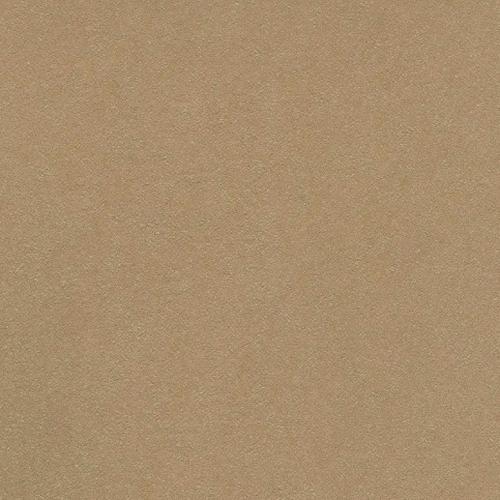 Французские обои Texdecor,  коллекция Eden, артикул9017-22-08