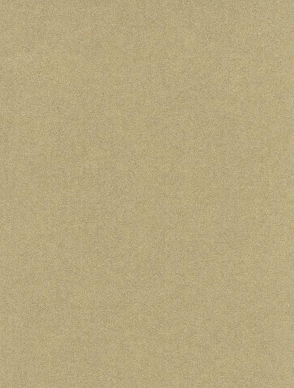 Бельгийские обои Khroma,  коллекция Serenade, артикулUNI006