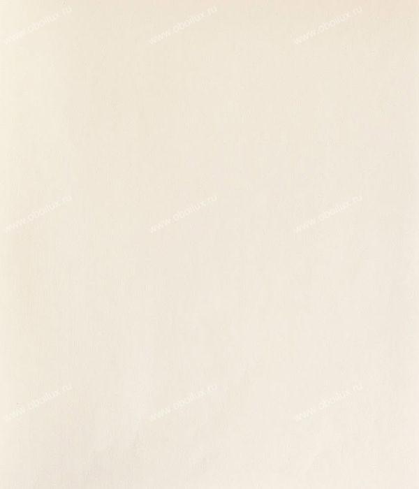 Обои  Eijffinger,  коллекция Nuance, артикул308072