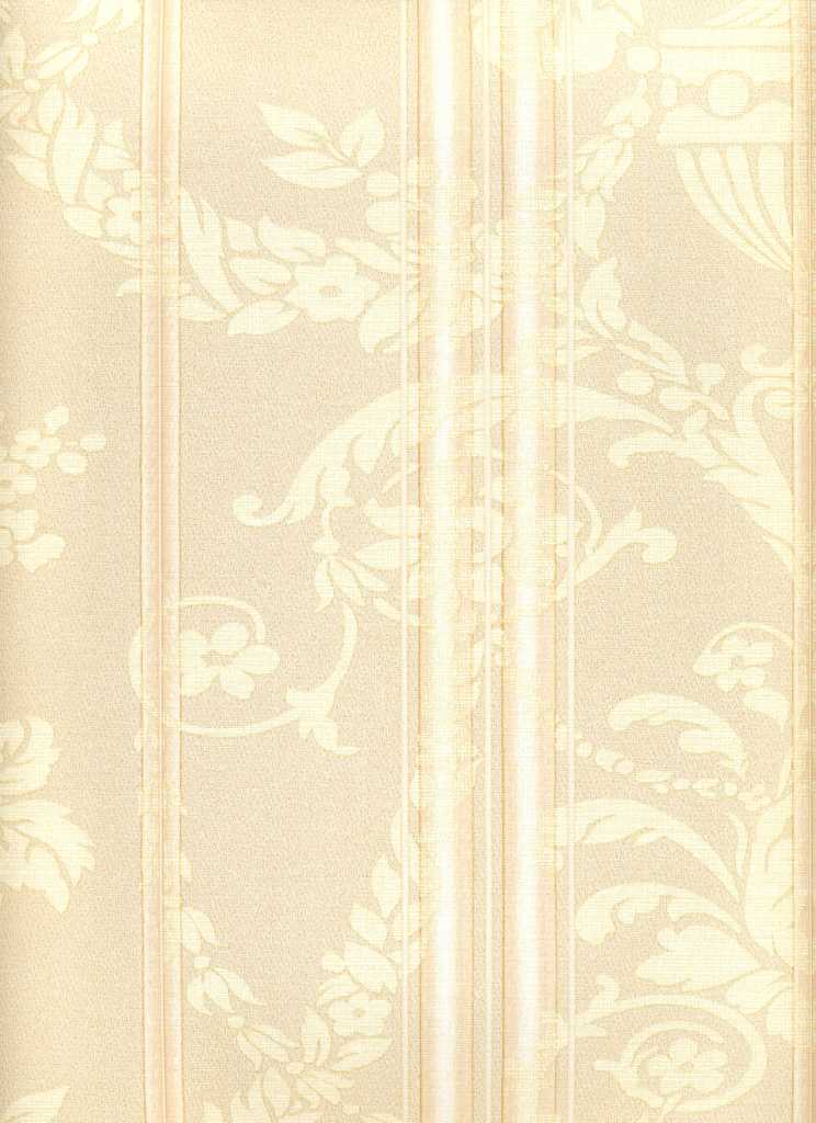 Американские обои York,  коллекция Ashford House - Classics, артикулAN4849
