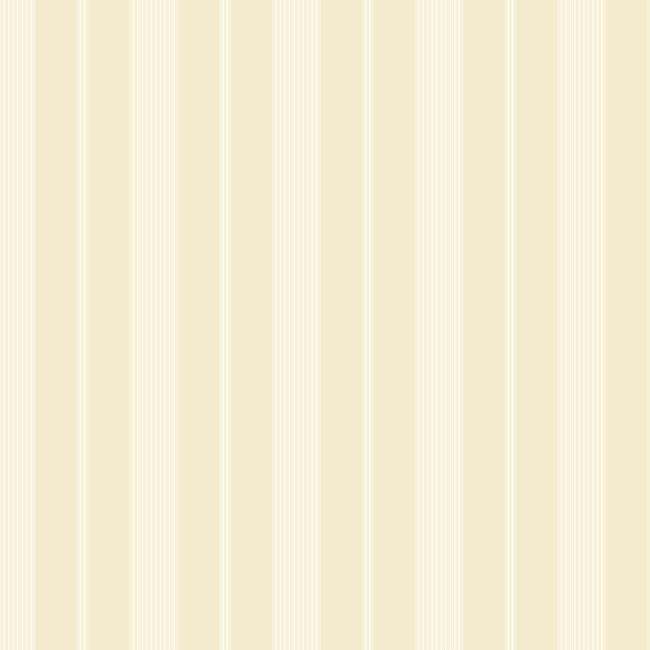 Американские обои York,  коллекция Ashford House - Ashford Stripes, артикулSA9100