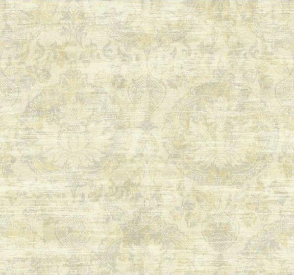 Американские обои Wallquest,  коллекция Casafina, артикулDE20308