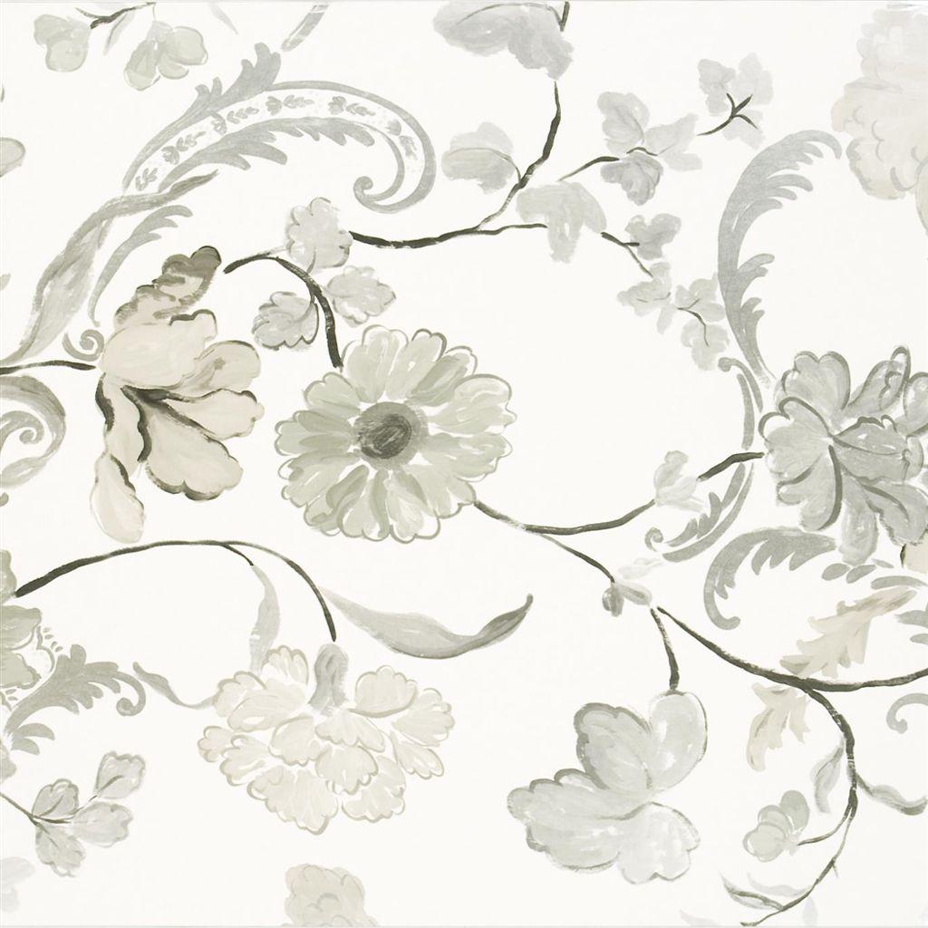 Английские обои Designers guild,  коллекция Naturally III, артикулP505/02