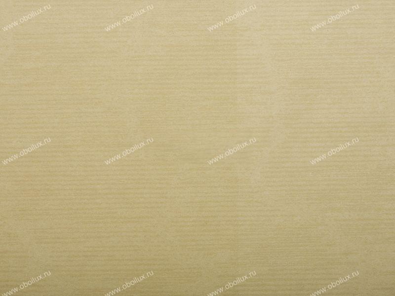 Английские обои Zoffany,  коллекция Plain & Stripes, артикул3269005