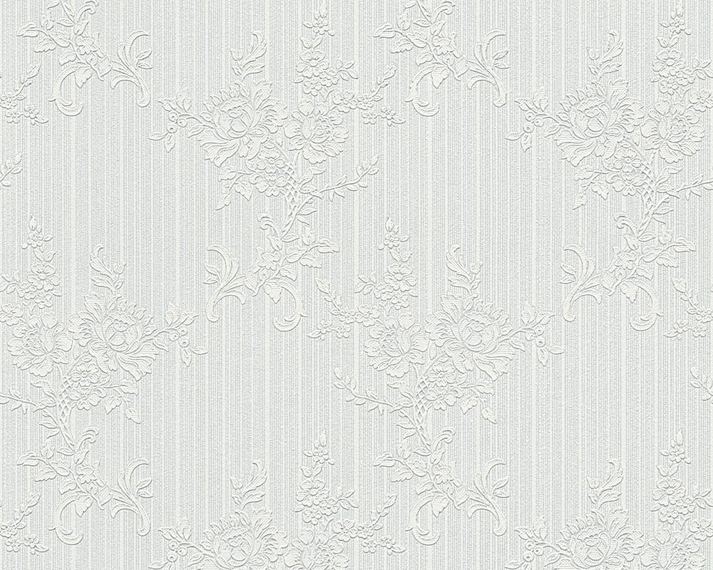 Немецкие обои A. S. Creation,  коллекция OK VII, артикул3107-29