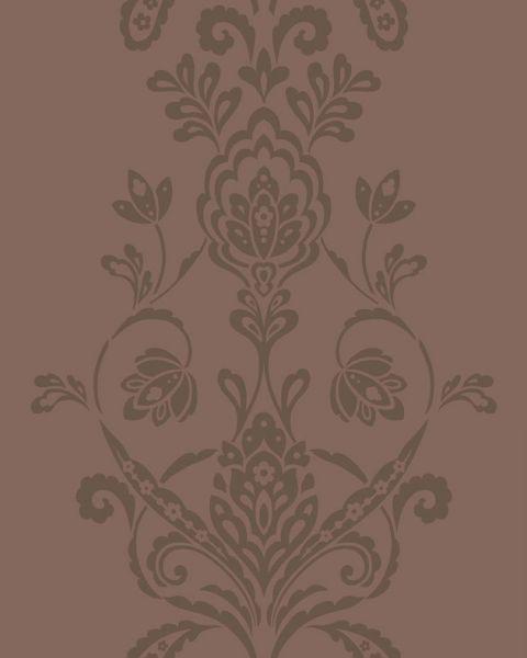 Французские обои Casadeco,  коллекция Villandry, артикулVLY21681416