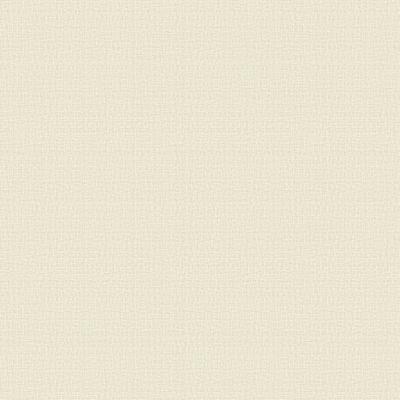 Канадские обои Aura,  коллекция Texture World, артикулH2991001