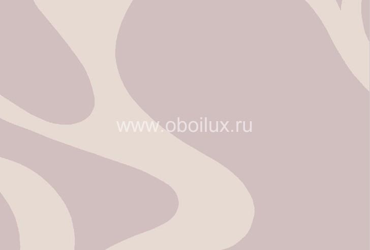 Шведские обои Eco,  коллекция Velvet, артикул2613