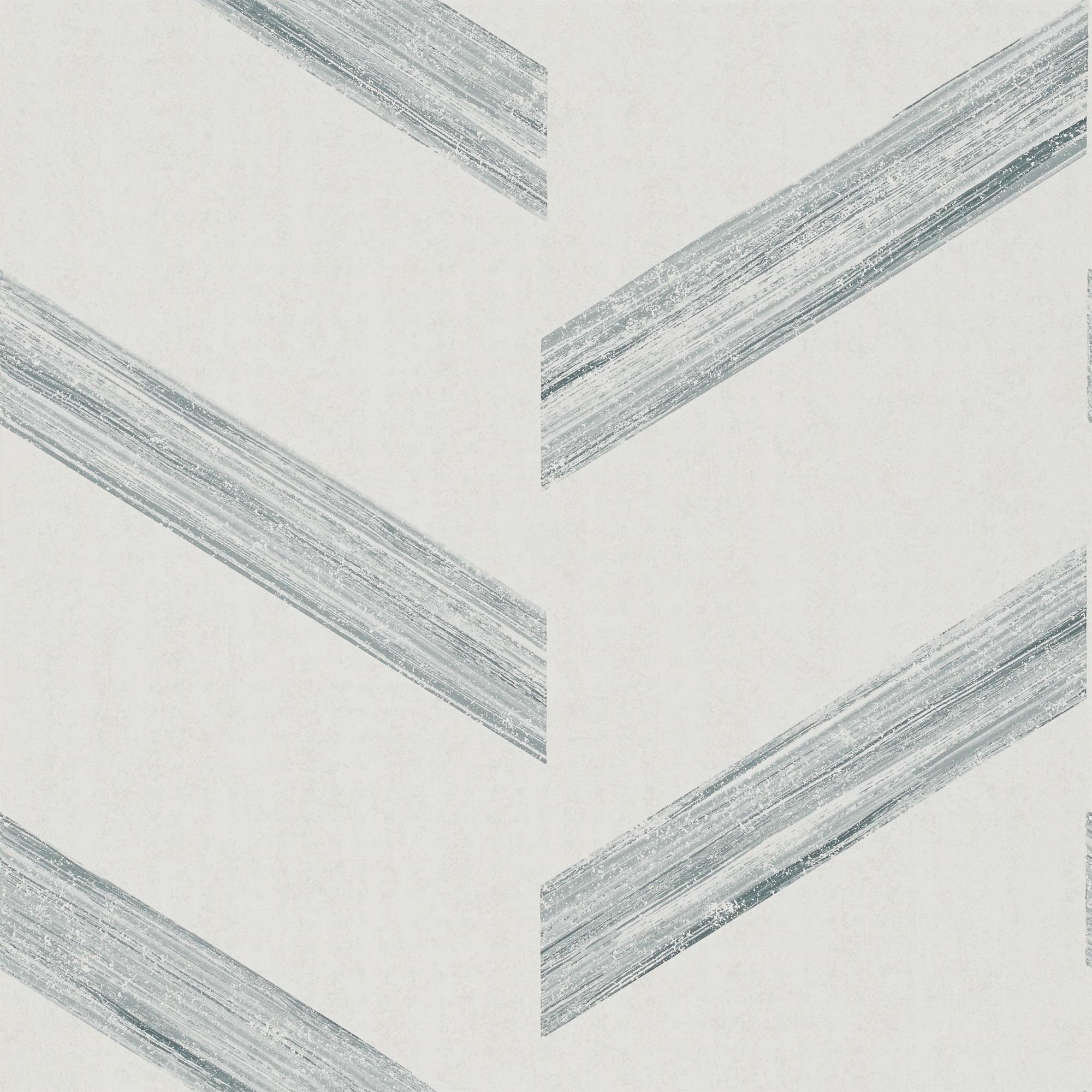 Шведские обои Sandberg,  коллекция Grace, артикул203-27
