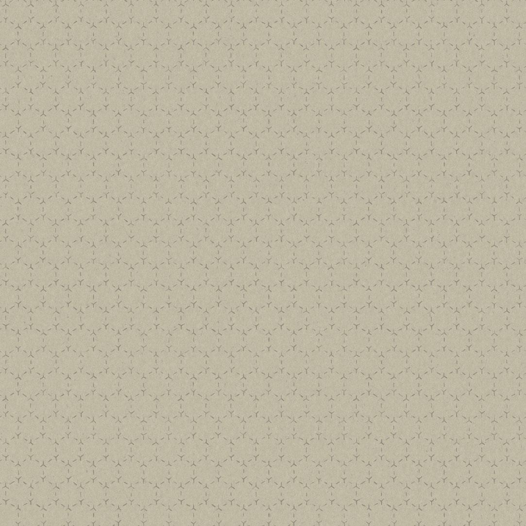 Шведские обои Eco,  коллекция Simplicity, артикул3670
