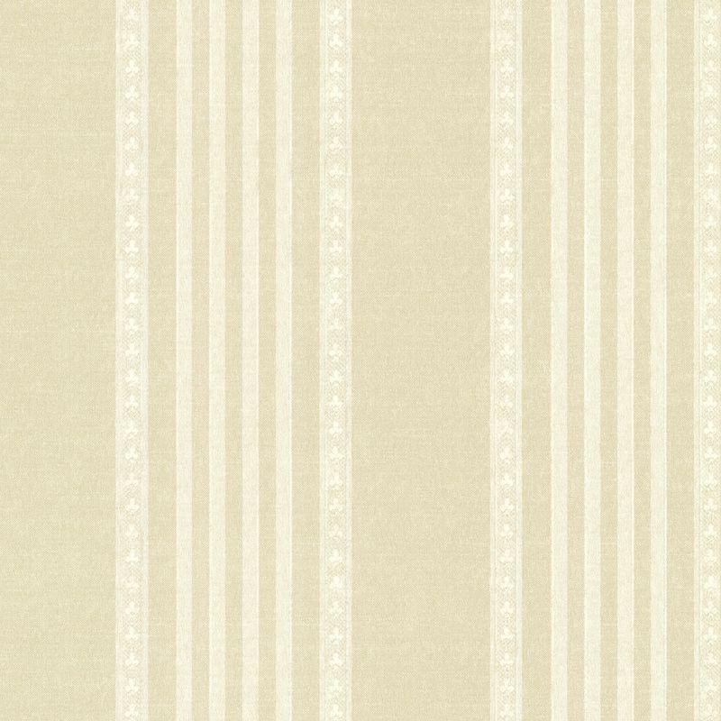 Американские обои Fresco,  коллекция Beacon House - Home, артикул2614-21046