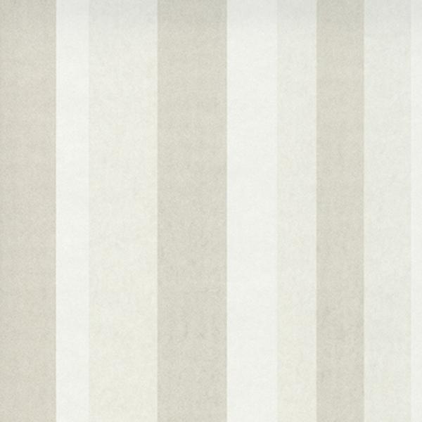 Бельгийские обои Khroma,  коллекция C-Ray, артикулGRE302