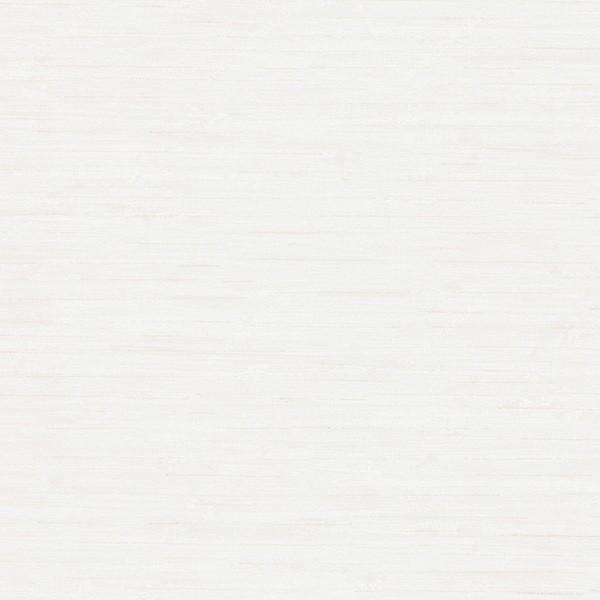 Канадские обои Aura,  коллекция Silk Collection, артикулCS27355