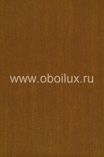 Бельгийские обои Omexco,  коллекция Topaz, артикулtza215