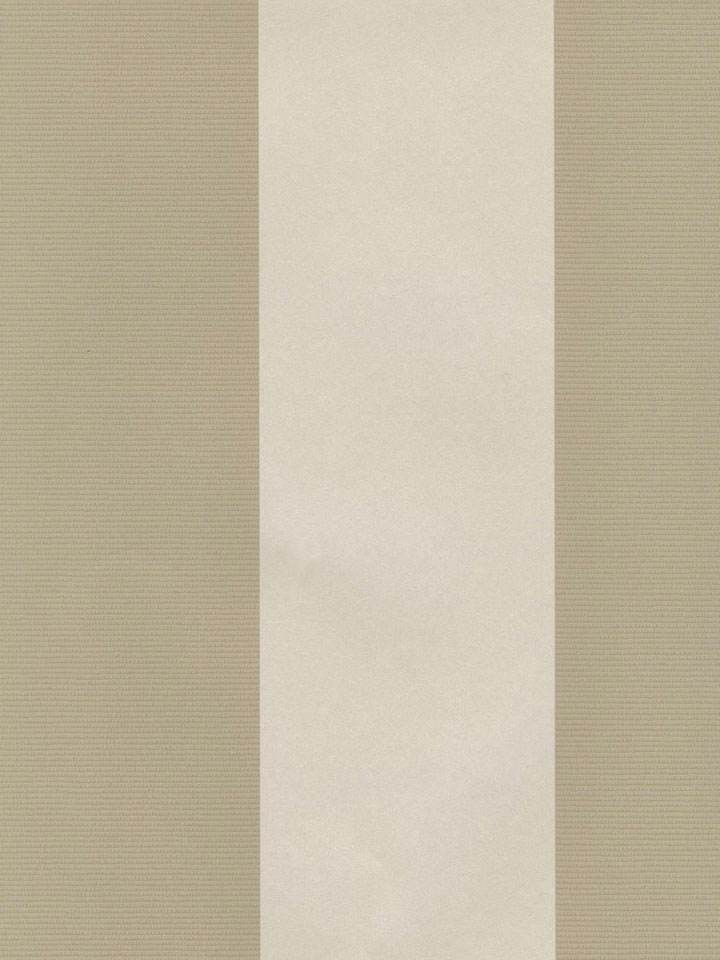 Американские обои Stroheim,  коллекция Pimlico Road, артикул8827E-0040