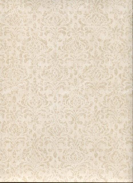 Английские обои Fine Decor,  коллекция Classics, артикулFD20349
