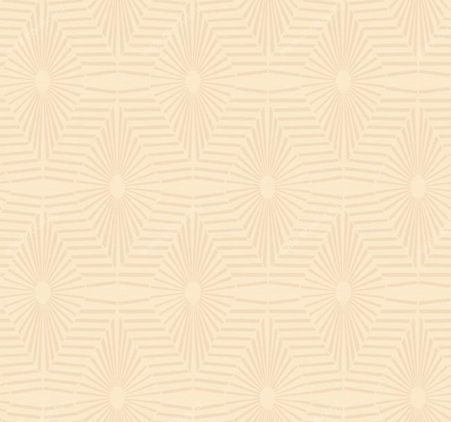 Американские обои York,  коллекция Ronald Redding - Designer resource III, артикулTA6900