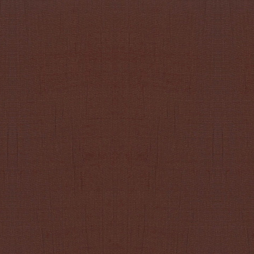 Французские обои Texdecor,  коллекция Scarlett, артикул9018-3214